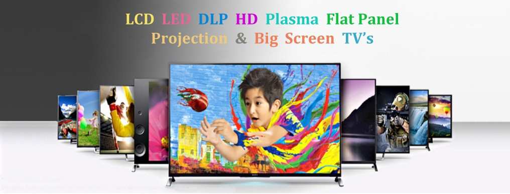 Best Tv Repair, LED, LCD and CRT Call - 9849384488 -Sri Venkateswara Electronics -tv repair in visakhapatnam, tv repairing in vizag, led tv repair in visakhapatnam, led tv repairing in visakhapatnam, lcd tv Repairing in visakhapatnam, led tv repair in vizag, lcd tv Repairing in vizag,